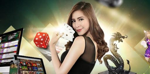 Pahami Kualitas Situs Judi Poker Online Yang Resmi Dan Terbaik