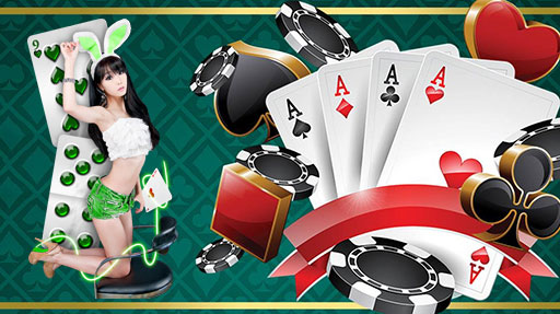 Mengenal Permainan Judi Poker Online Untuk Pemula
